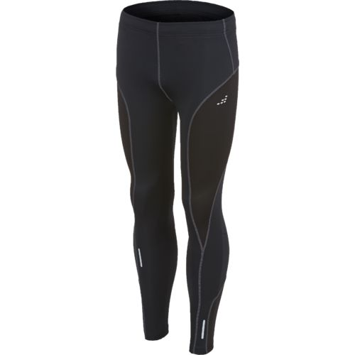BCG™ Men's Reflective Moisture Wicking Running Pant