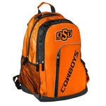 Oklahoma St. Accessories