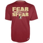 Majestic Men's Florida State University Unconquered T-shirt