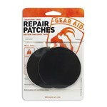 Gear Aid Tenacious Tape™ Repair Patches - view number 1