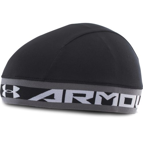 Under Armour™ Boys' Basic Skull Cap