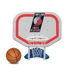 Poolmaster® Portland Trail Blazers Pro Rebounder Style Poolside Basketball Game - view number 1