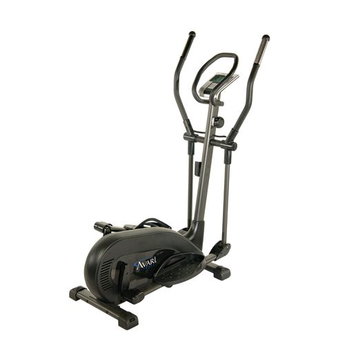 Stamina® Avari® Magnetic Elliptical