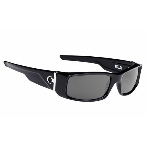 SPY Optic Hielo Happy Polarized Sunglasses