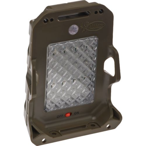 Wildgame Innovations Moonshine™ 2 High-Intensity LED Feeder Light - view number 2