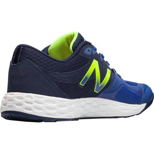 New Balance Men's 80 Training Shoes - view number 3