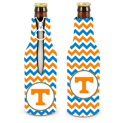 Kolder University of Tennessee Chevron Bottle Suit