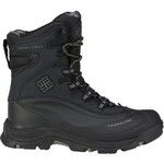Columbia Sportswear Men's Bugaboot™ Plus III Omni-Heat™ Hiking Boots