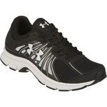 Under Armour Women's Dash Running Shoes - view number 2