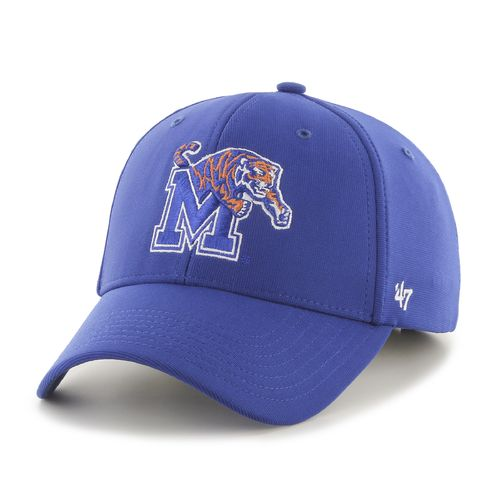 '47 Kids' University of Memphis Juke MVP Cap - view number 1