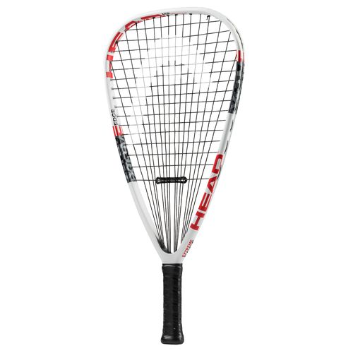 HEAD Extreme Edge Racquetball Racquet - view number 1