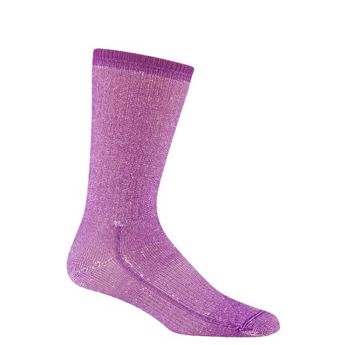 Wigwam Adults' Merino Wool Comfort Hiker Socks