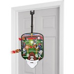 Rec-Tek™ Pick-a-Play™ Wireless Football Game