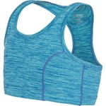 BCG™ Girls' Studio Sports Bra