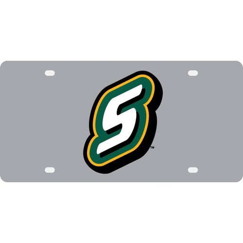 Stockdale Southeastern Louisiana University License Plate