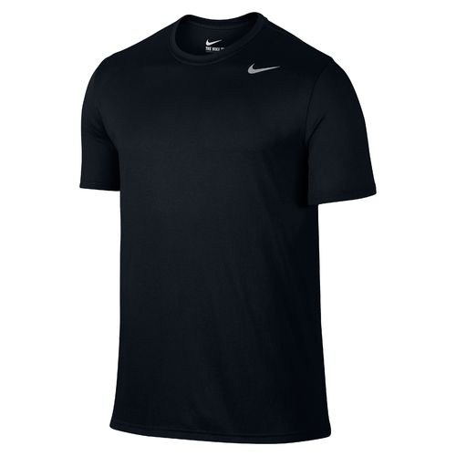 Nike Men's Legend 2.0 Short Sleeve T-shirt - view number 1