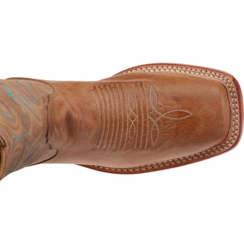 Nocona Boots Women's Legacy Western Boots - view number 4