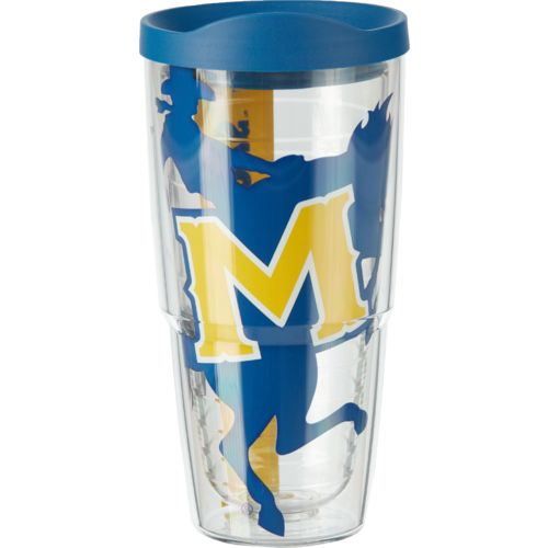 Tervis McNeese State University Colossal 24 oz. Tumbler