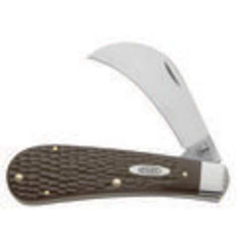 Case® Cutlery Hawkbill Pruner Folding Knife - view number 1
