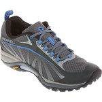 Merrell Women's Siren Edge Hiking Shoes - view number 2