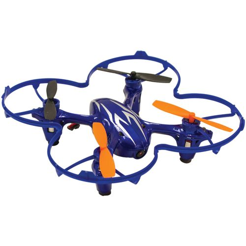 SpaceGate HD Camera Mini Drone