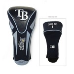 Team Golf Tampa Bay Rays Apex Head Cover - view number 1