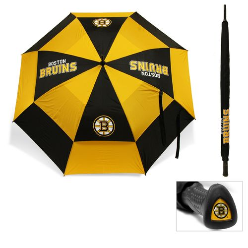 Team Golf Adults' Boston Bruins Umbrella - view number 1