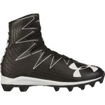 Under Armour® Men's Highlight Football Cleats