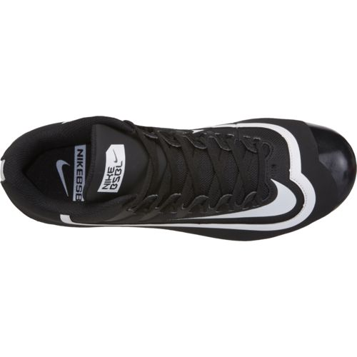 Nike Men's Huarache 2kfilth Pro Low Baseball Cleats - view number 6