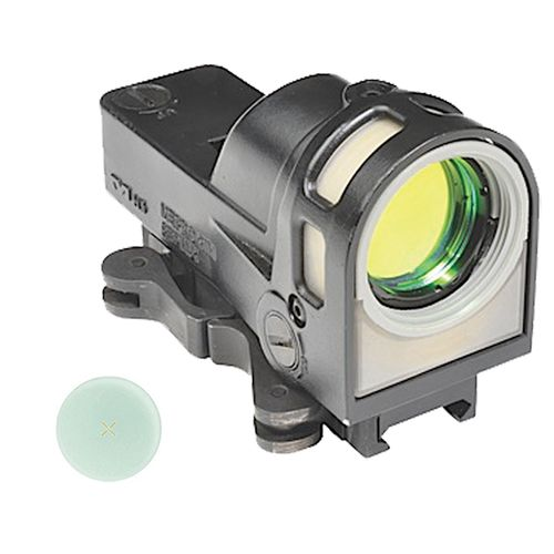 Meprolight M21 X Reflex Sight