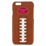 GameWear Virginia Tech Classic Football iPhone® 6 Case
