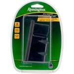 Remington 710/770 .243/.308 Win./7mm-08 Remington 4-Round Replacement Magazine - view number 1