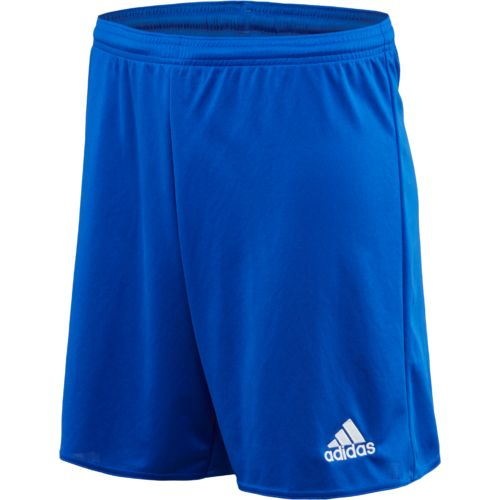 Display product reviews for adidas Men's Parma 16 Soccer Short