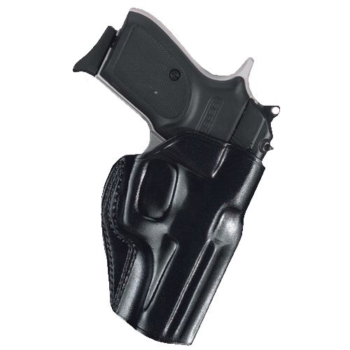 Galco Stinger Kel-Tec P32 with Crimson Trace Belt Holster - view number 1