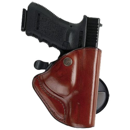 Bianchi PaddleLok Paddle Holster