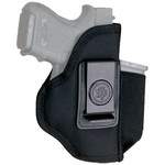 DeSantis Gunhide Pro Stealth Belt Holster - view number 1