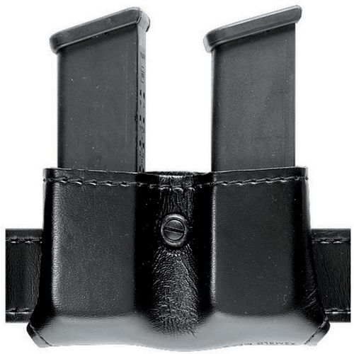 Safariland Double Hardshell STX Magazine Holder