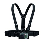 GoPro Chest Mount Harness - view number 1