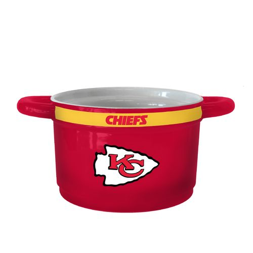 Boelter Brands Kansas City Chiefs Gametime 23 oz.