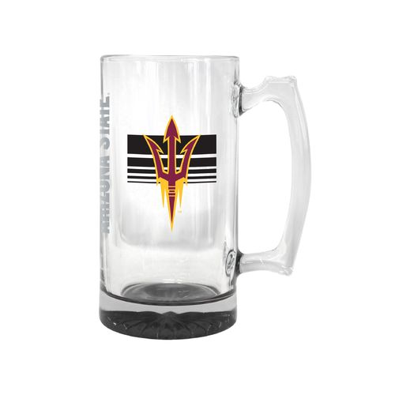 Boelter Brands Arizona State University Elite 25 oz.