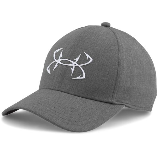 Under Armour® Men's Thermocline AV Cap