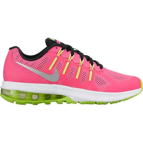 Nike Kids' Air Max Dynasty Running Shoes