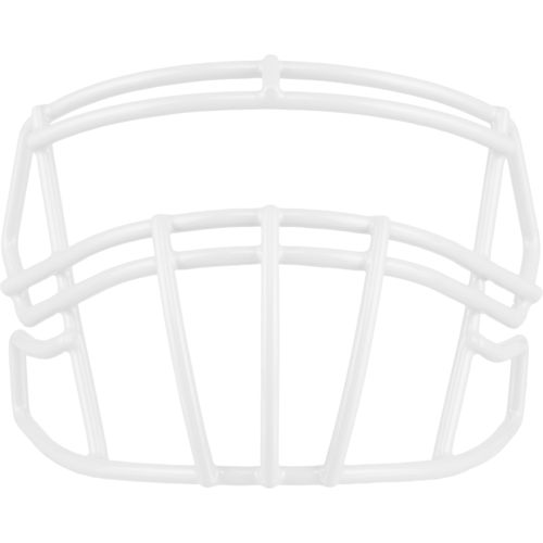 Riddell Youth Face Mask - view number 1