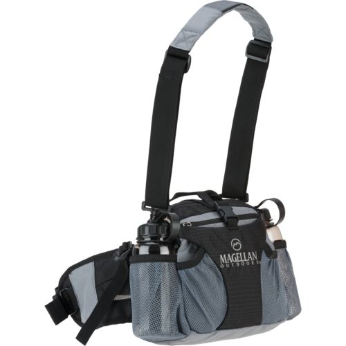Magellan Outdoors™ Deluxe Waist Pack