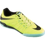 Nike Men's HyperVenom Finale Indoor Soccer Shoes - view number 2