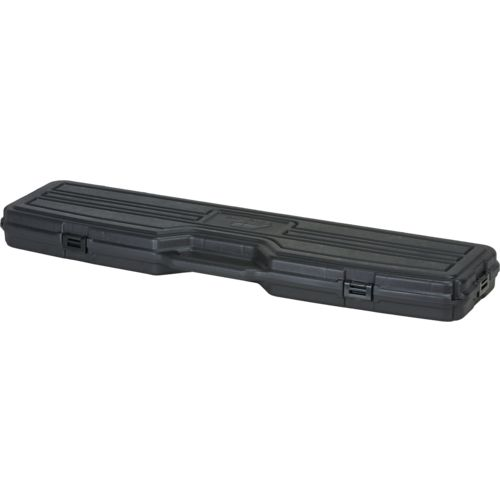 Display product reviews for Plano® SE Series™ Rimfire/Sporting Case