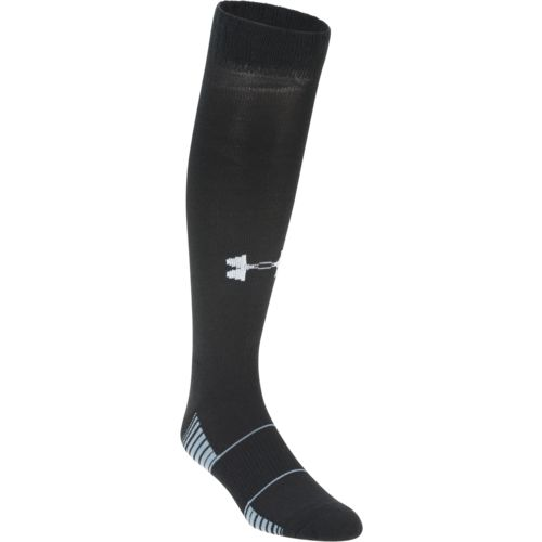 Under Armour Football Socks