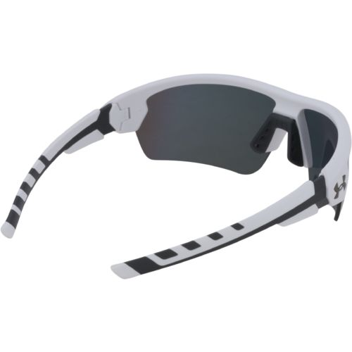 Under Armour Rival Sunglasses - view number 2
