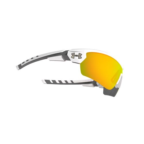Under Armour Rival Sunglasses - view number 3