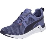 PUMA Women's Pulse XT Knit Training Shoes
